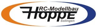 RC-MODELLBAU-HOPPE-SHOP